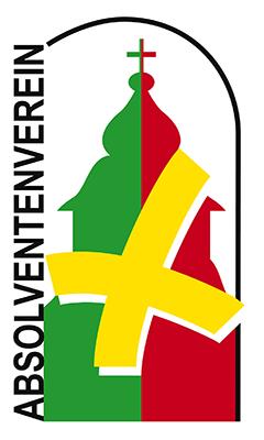 Logo Absolventenverein Gymnasium Katzelsdorf